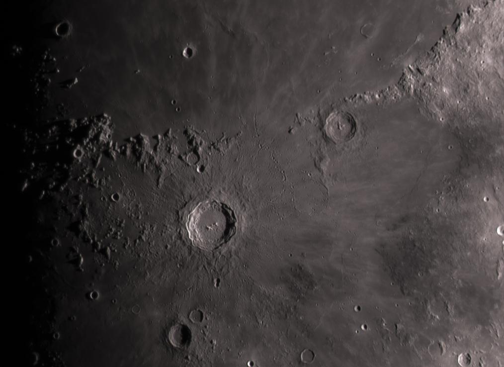 Copernicus Apennines proc