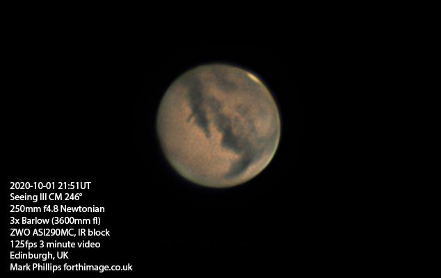 Mars 2020-10-01-2151UT-MP