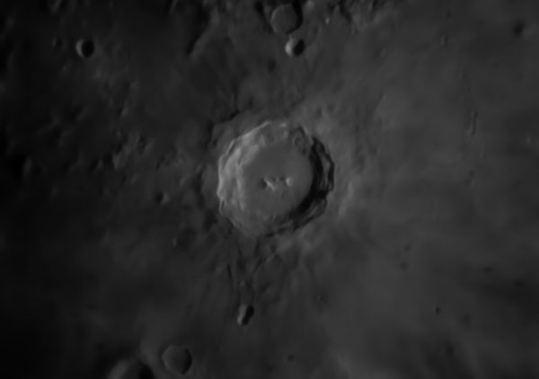 Copernicus f30