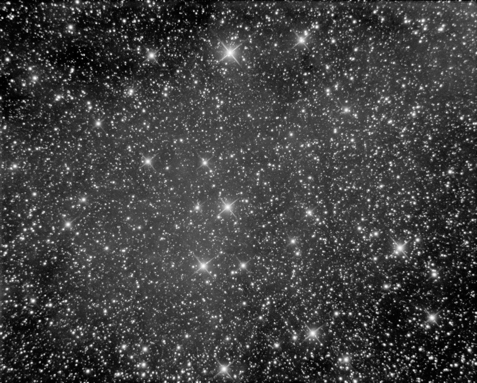 IC1396A TR 38x38180s 1x1