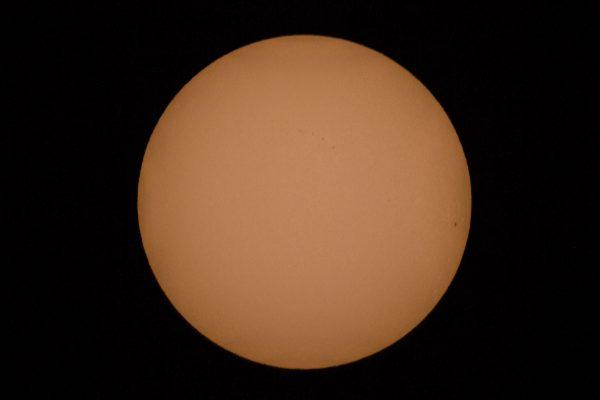 Sun 2017-03-02