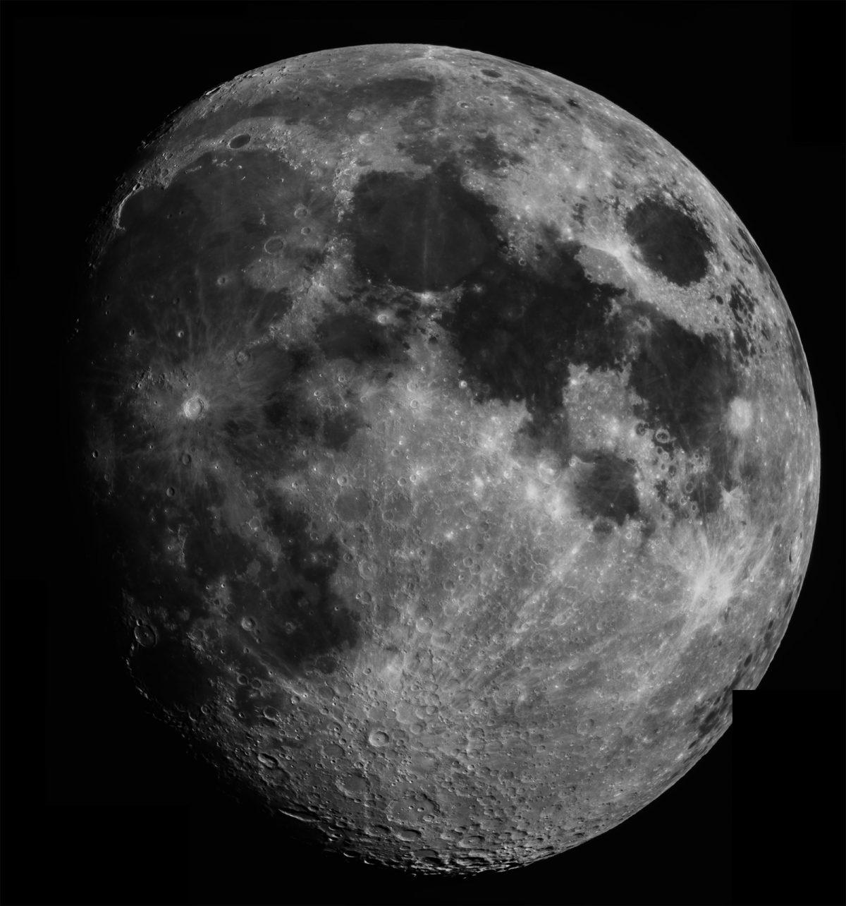 Lunar Mosaic 11.06d 89.8pc