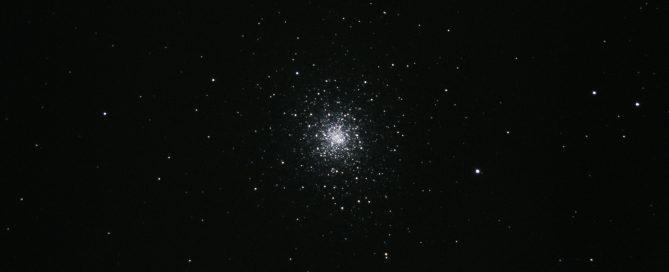 M92 RGB