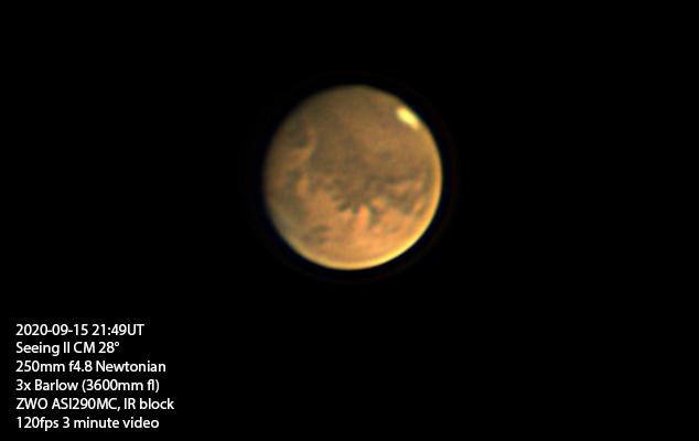 Mars 2020-09-15