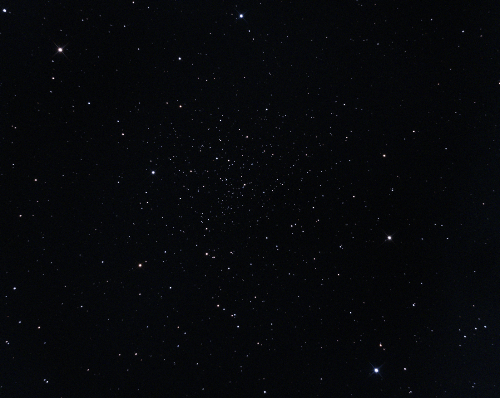 NGC188 (C1)