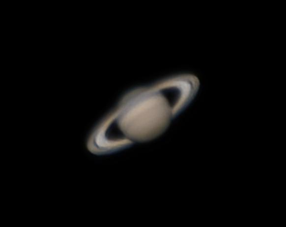 Saturn 2021-07-18