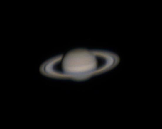 Saturn 2021-09-01