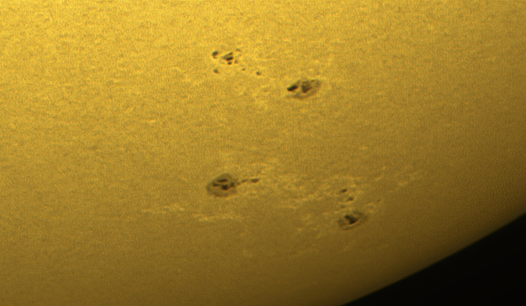 Sun 2020-10-31