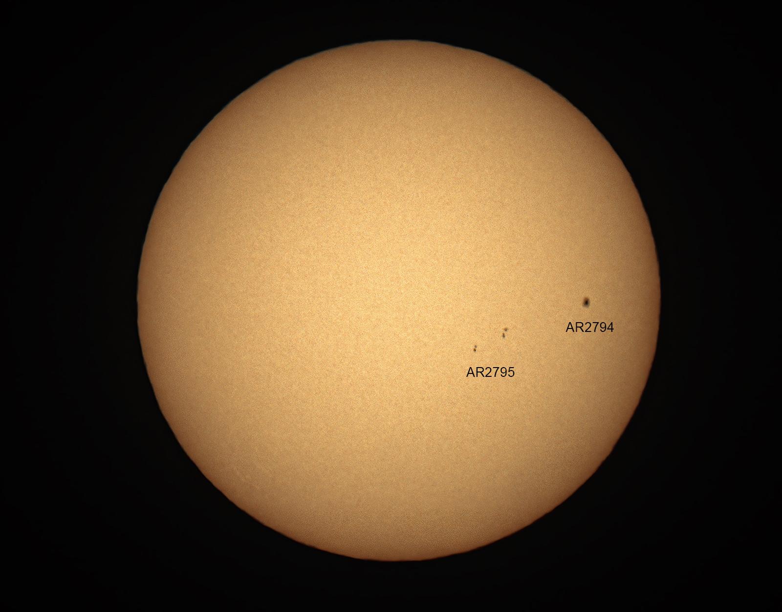 Sun 2020-12-30