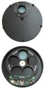 starlight_xpress_motorised_filter_wheel